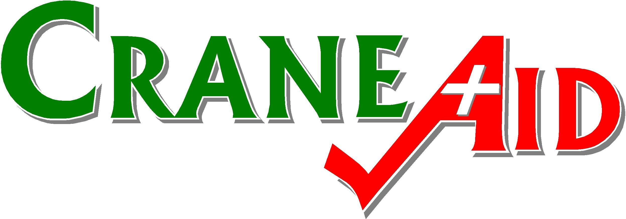 Crane Aid